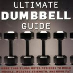 [PDF] [EPUB] Men's Health Ultimate Dumbbell Guide: More Than 21,000 Moves Designed to Build Muscle, Increase Strength, and Burn Fat Download