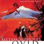 [PDF] [EPUB] Metamorphoses: A New Translation Download