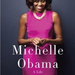 [PDF] [EPUB] Michelle Obama: A Life Download