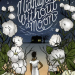[PDF] [EPUB] Midnight Without a Moon (Rose Lee Carter #1) Download
