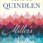 [PDF] [EPUB] Miller's Valley Download