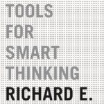 [PDF] [EPUB] Mindware: Tools for Smart Thinking Download