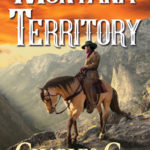[PDF] [EPUB] Montana Territory Download