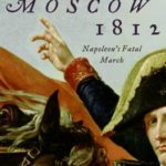 [PDF] [EPUB] Moscow 1812: Napoleon's Fatal March Download