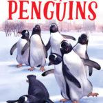 [PDF] [EPUB] Mr. Popper's Penguins Download
