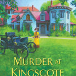 [PDF] [EPUB] Murder at Kingscote (Gilded Newport Mysteries, #8) Download