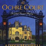 [PDF] [EPUB] Murder at Ochre Court Download