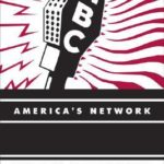 [PDF] [EPUB] NBC: America's Network Download