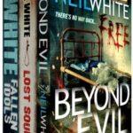 [PDF] [EPUB] Neil White 3 Book Bundle Download