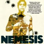[PDF] [EPUB] Nemesis: One Man and the Battle For Rio Download