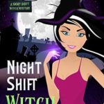 [PDF] [EPUB] Night Shift Witch Complete Series Download