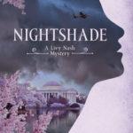 [PDF] [EPUB] Nightshade (A Livy Nash Mystery #2) Download