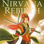 [PDF] [EPUB] Nirvana Rebirth (Dual Sword God, #1) Download