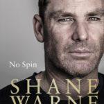 [PDF] [EPUB] No Spin: My Autobiography Download