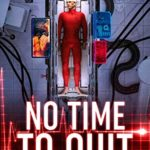 [PDF] [EPUB] No Time To Quit (Pivot Lab Chronicles Book 3) Download