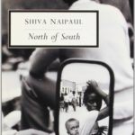 [PDF] [EPUB] North of South: An African Journey Download