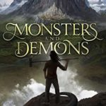 [PDF] [EPUB] Nri Kryne (Monsters and Demons Book 1) Download
