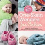 [PDF] [EPUB] One-Skein Wonders(r) for Babies: 101 Knitting Projects for Infants and Toddlers Download