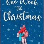 [PDF] [EPUB] One Week 'Til Christmas Download