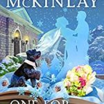 [PDF] [EPUB] One for the Books (Library Lover's Mystery, #11) Download