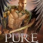 [PDF] [EPUB] PURE SPIRIT: A Science Fiction and Fantasy Story (Mystical Souls Book 1) Download