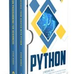 [PDF] [EPUB] PYTHON: 2 BOOKS IN 1: Dive into Data Science and learn how to master Python Programming and other Coding Languages in use today Download