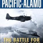 [PDF] [EPUB] Pacific Alamo Download