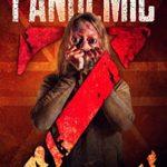 [PDF] [EPUB] Pandemic Z Book Two Download