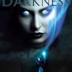 [PDF] [EPUB] Path of Darkness Download