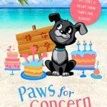 [PDF] [EPUB] Paws for Concern Download