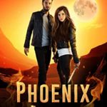 [PDF] [EPUB] Phoenix Arise: YA Sci-fi Thriller (From the Ashes Book 1) Download