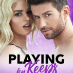 [PDF] [EPUB] Playing for Keeps (Hardwood Country Club Book 3) Download