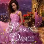 [PDF] [EPUB] Poison's Dance: A Twelve Dancing Princesses Retelling (Beyond the Tales #3) Download