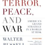 [PDF] [EPUB] Power, Terror, Peace, and War: America's Grand Strategy in a World at Risk Download