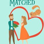 [PDF] [EPUB] Purrfectly Matched Download