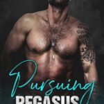 [PDF] [EPUB] Pursuing Pegasus (Nova Satellite Security, #3) Download