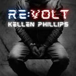 [PDF] [EPUB] RE:VOLT Download