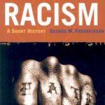 [PDF] [EPUB] Racism: A Short History Download