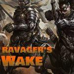 [PDF] [EPUB] Ravager's Wake Download