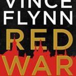 [PDF] [EPUB] Red War (Mitch Rapp, #17) Download