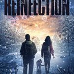 [PDF] [EPUB] Reinfection: A Post Apocalyptic Survival Thriller (Surviving the Virus Book 7) Download