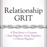 [PDF] [EPUB] Relationship Grit: A True Story with Lessons to Stay Together, Grow Together, and Thrive Together Download