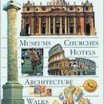 [PDF] [EPUB] Rome (DK Eyewitness Travel Guide) Download