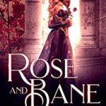 [PDF] [EPUB] Rose and Bane Download