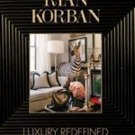 [PDF] [EPUB] Ryan Korban: Luxury Redefined Download