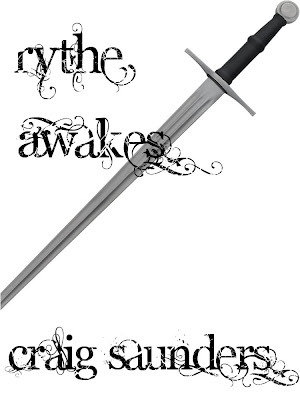 [PDF] [EPUB] Rythe Awakes (The Rythe Quadrilogy, #1) Download by Craig  Saunders