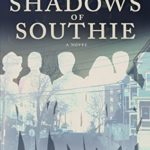 [PDF] [EPUB] SHADOWS OF SOUTHIE Download