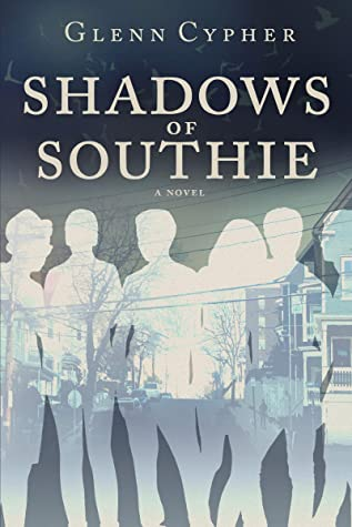 [PDF] [EPUB] SHADOWS OF SOUTHIE Download by Glenn Cypher