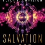 [PDF] [EPUB] Salvation Lost Download