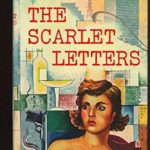 [PDF] [EPUB] Scarlet Letters: Tales of Adultery from Ellery Queen's Mystery Magazine Download